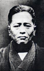 miyagichojun